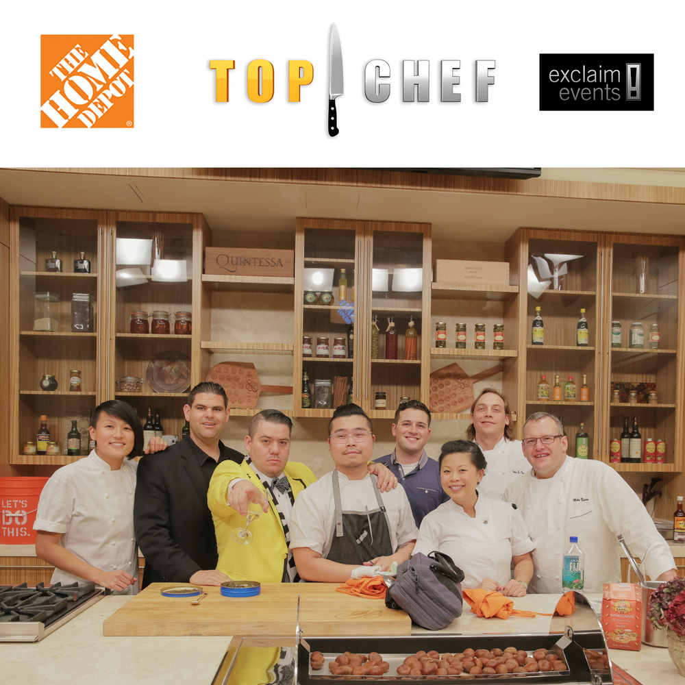 Top Chef Group Shot.jpg