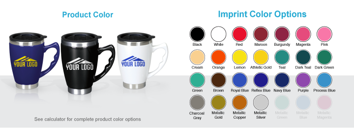 full-color-stainless-steel-mug.png