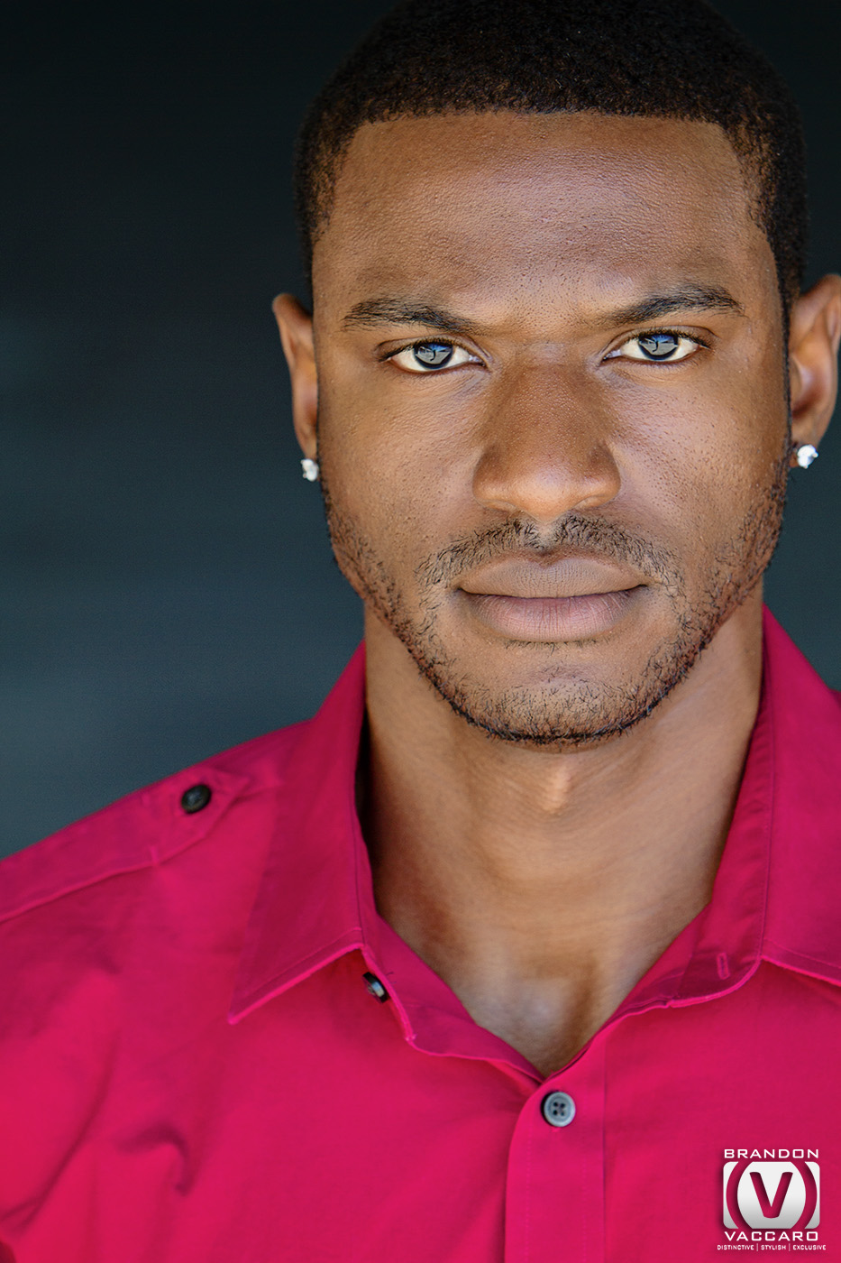headshot-lifestyle-actor-fitness-model-african-american-male.jpg