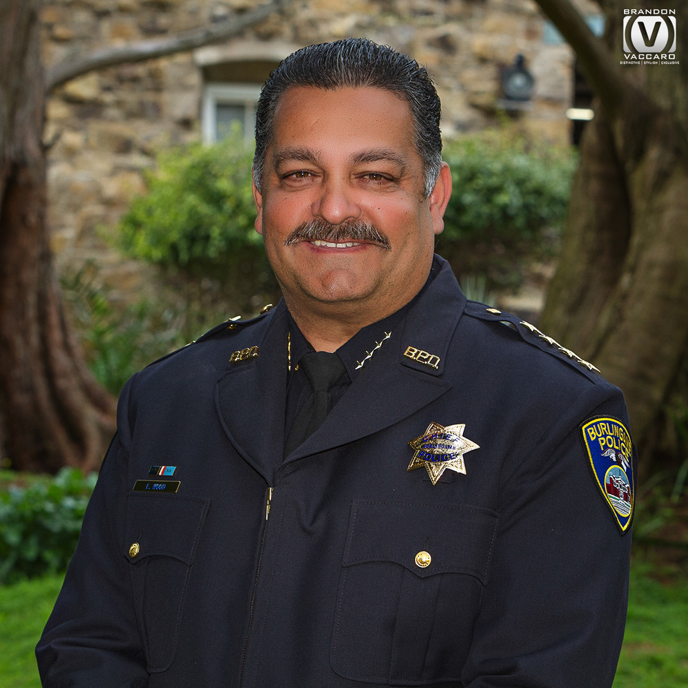 headshot-lifestyle-police-chief-burlingame.jpg