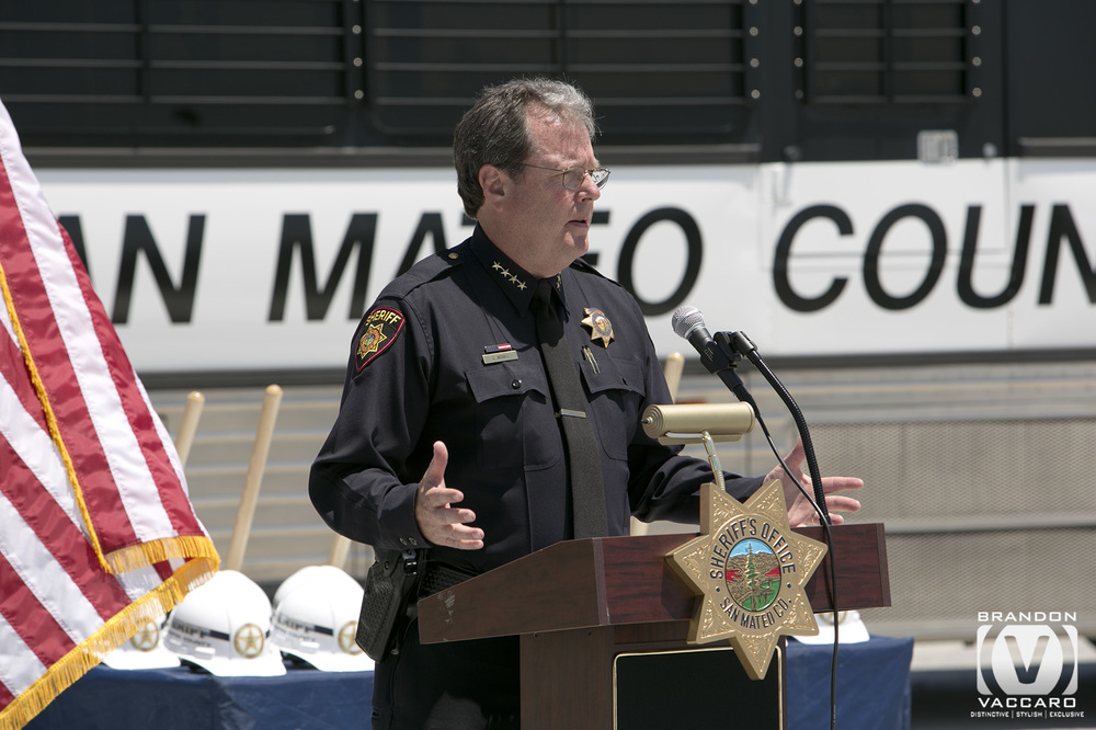 san-mateo-county-sheriff-jail-ground-breaking.jpg