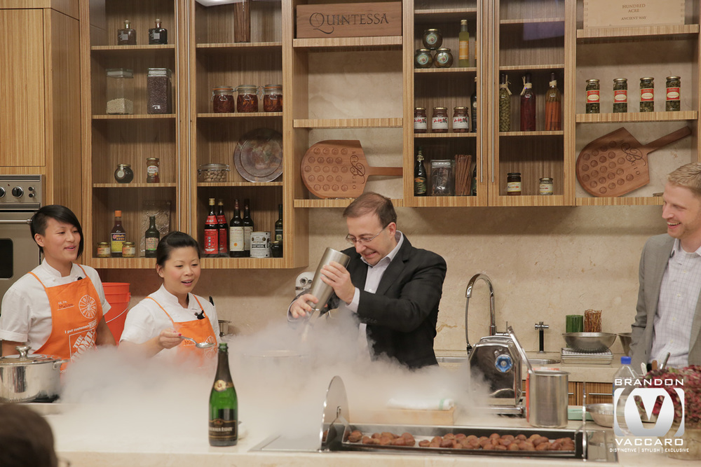 top-chef-las-vegas-dry-ice.jpg