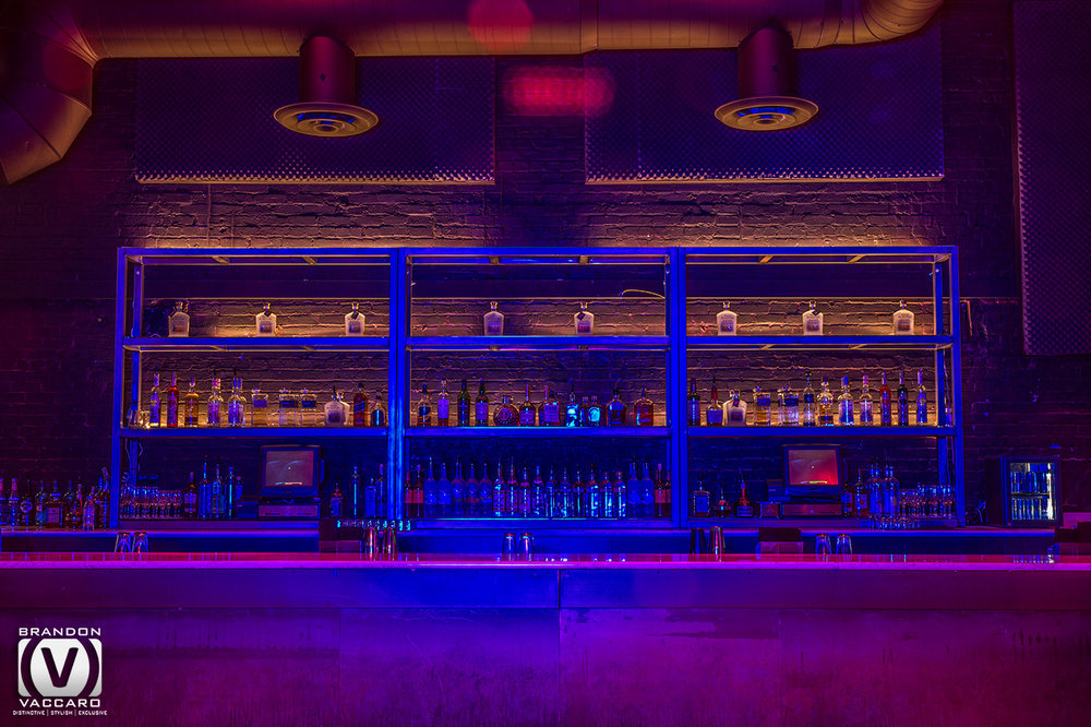 architecture-sloane-nightclub-bar-lounge-san-francisco copy.jpg