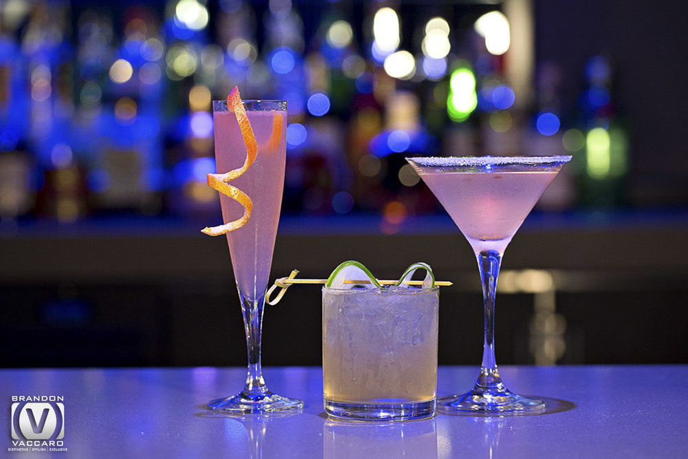 commercial-food-beverage-cocktails-photography-web.jpg