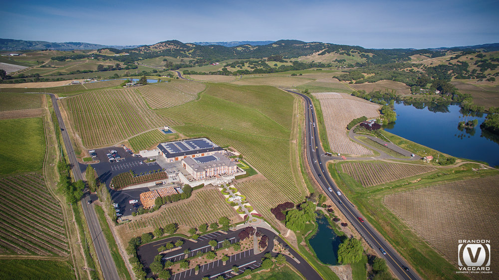 drone-napa-valley-domaine-carneros.jpg