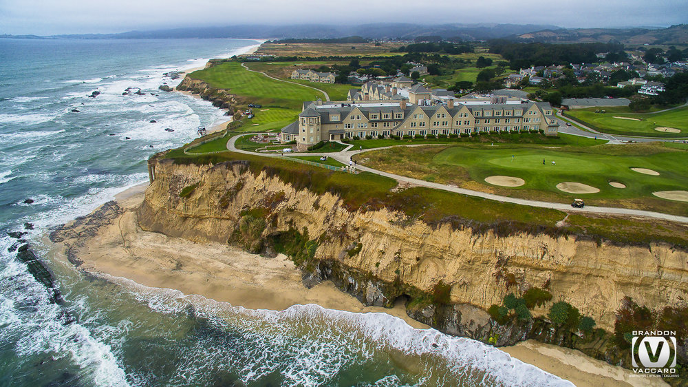 ritz-carlton-half-moon-bay-drone-view.jpg