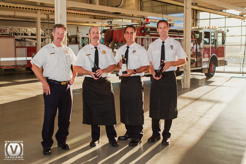 firefighter-luxury-5-star-chef-dinnerjpg