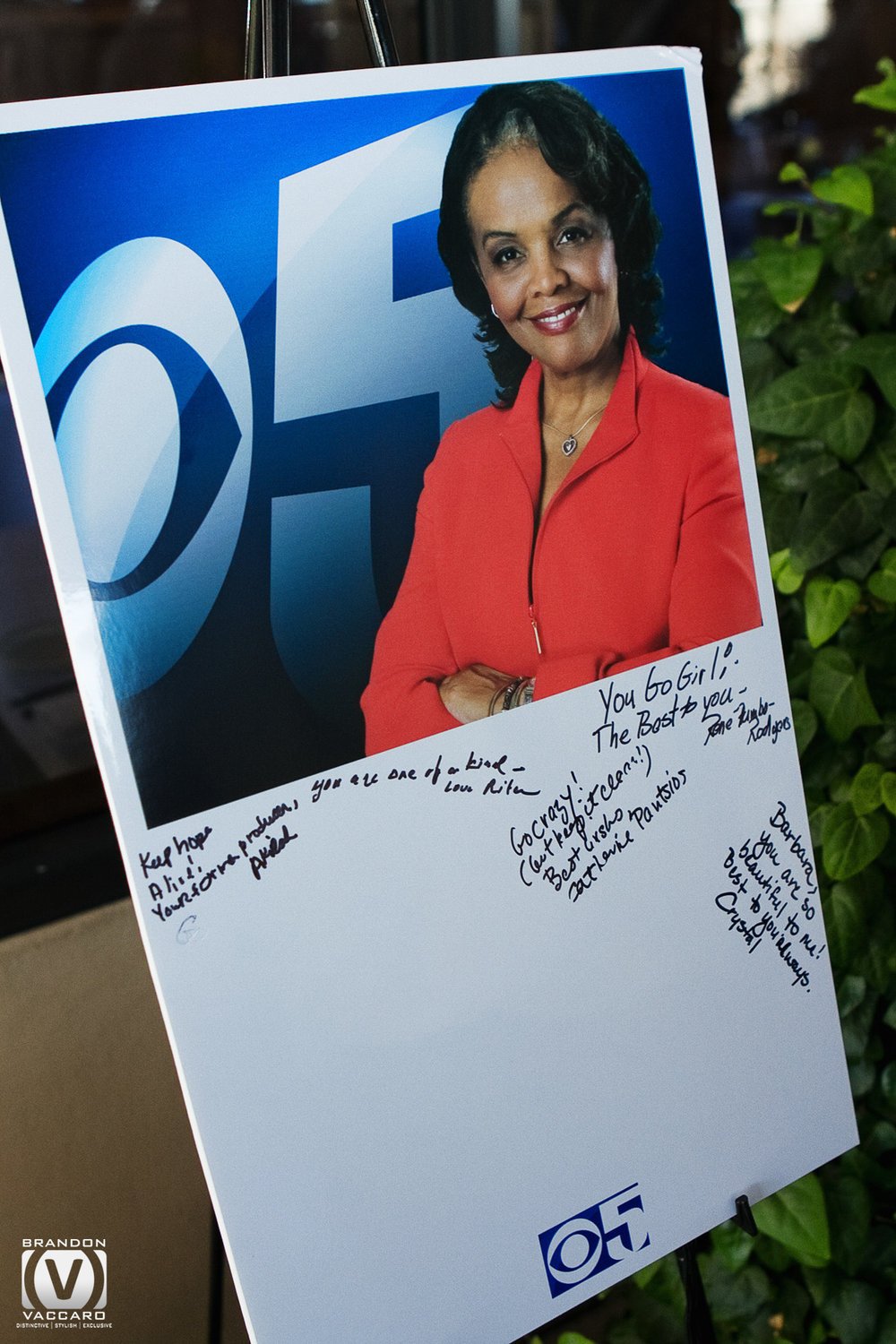retirement-party-photographer-kpix-barbara-rodgers.jpg