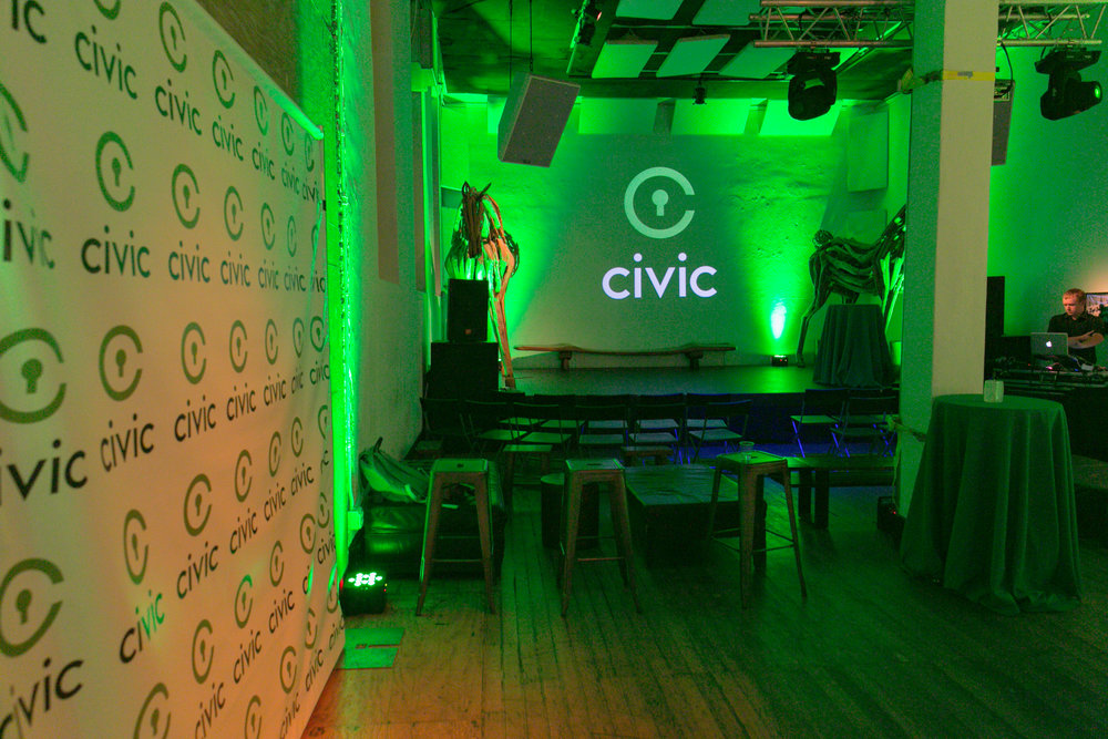 Civic Launch -004.JPG