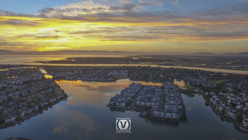redwood-shores-looking-south-sunrise.jpg