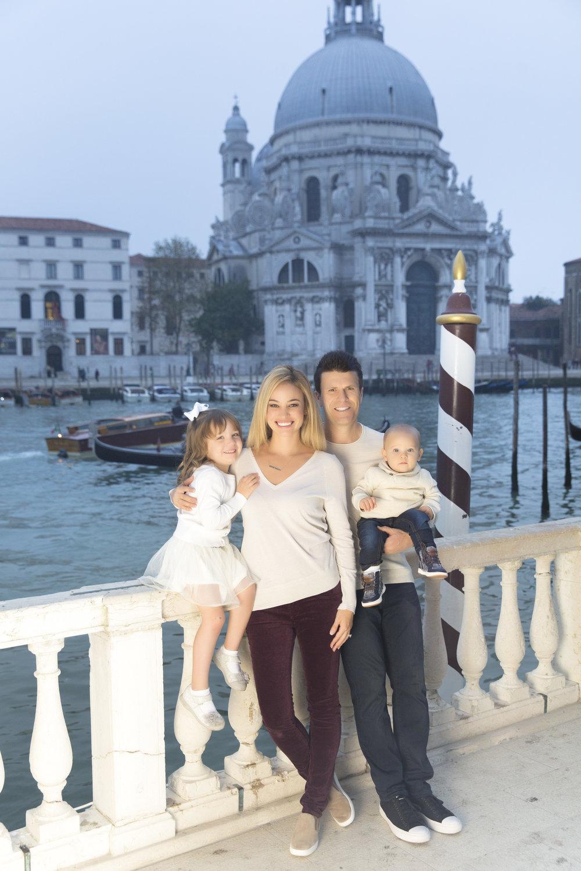M Family Venice.jpg