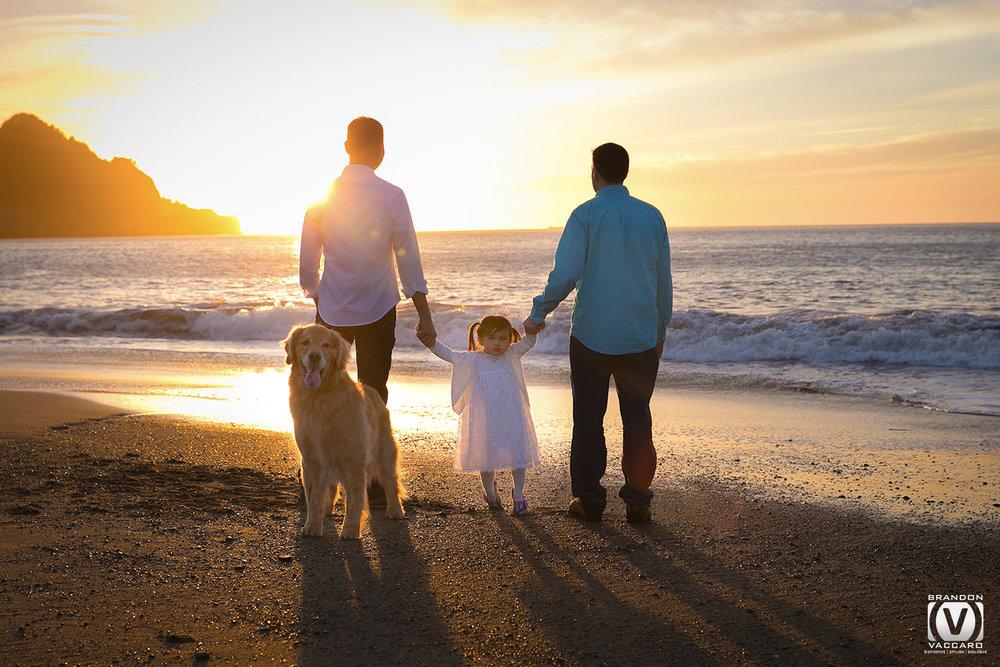 san-francisco-family-photographer.jpg