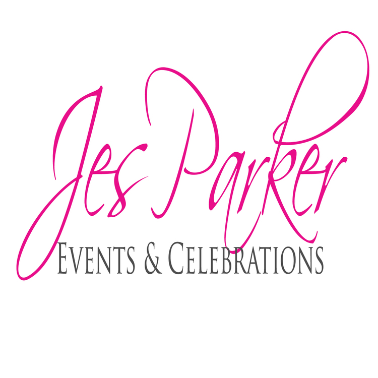 Jes Parker Events