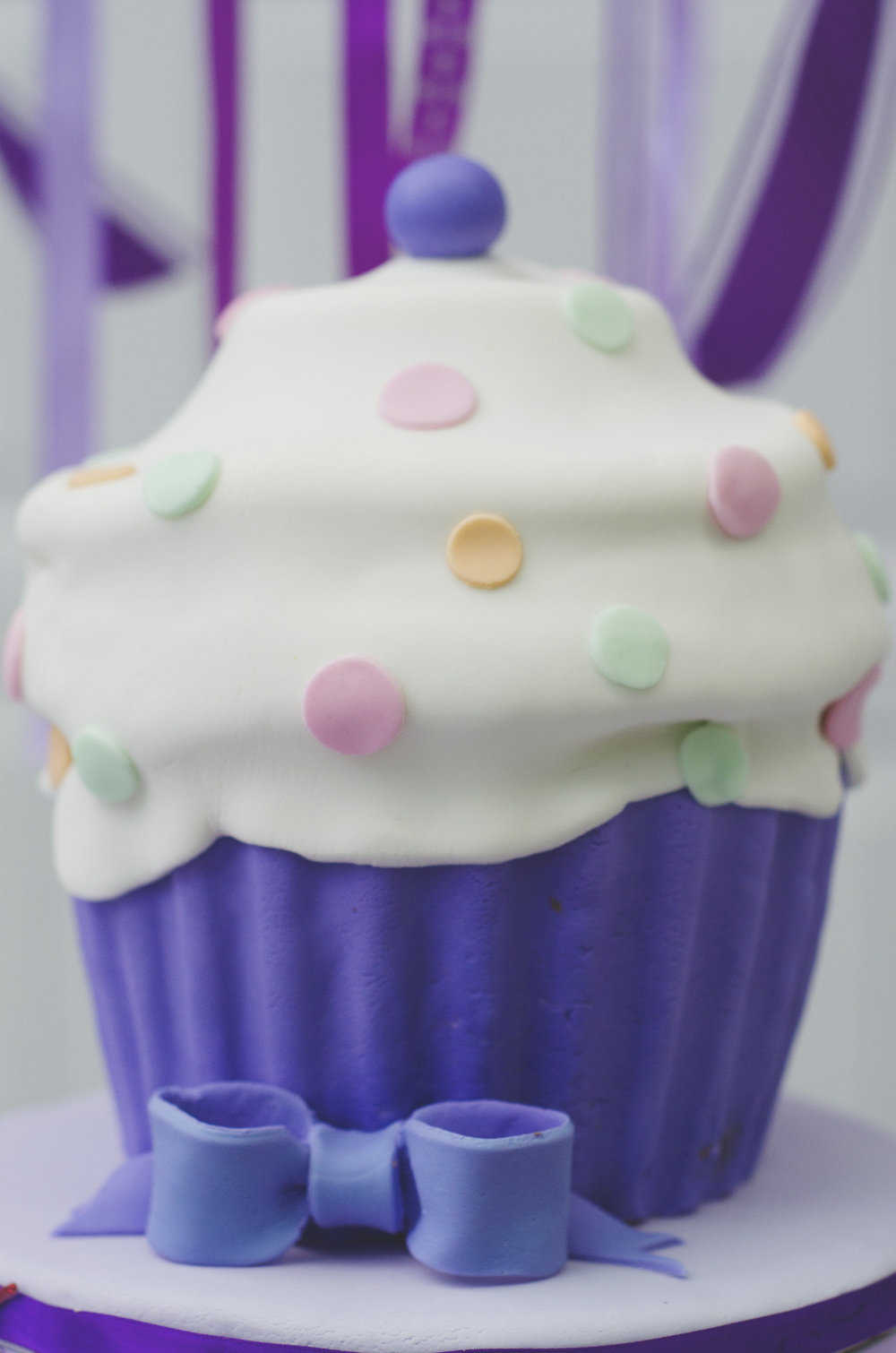 Norah's 3rd birthday-0028.jpg
