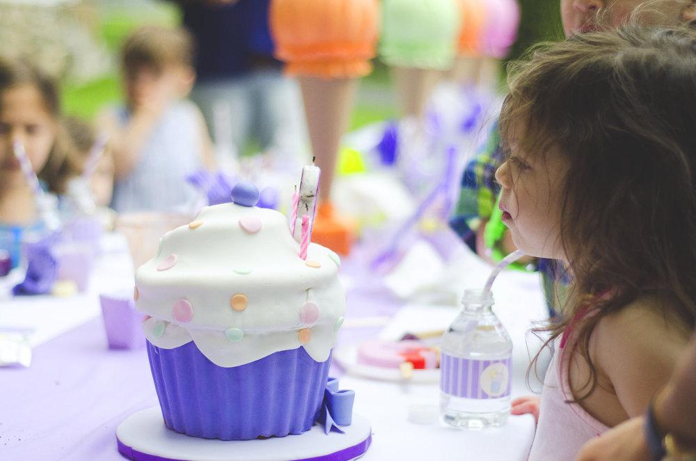 Norah's 3rd birthday-0055.jpg