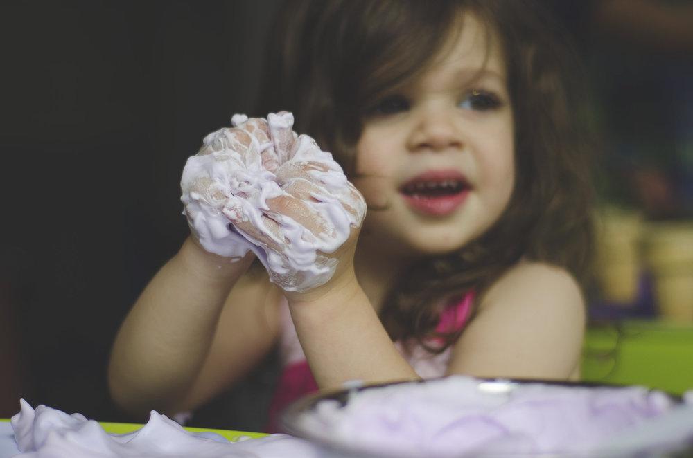 Norah's 3rd birthday-0012.jpg