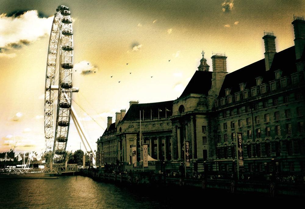 Vintage-photos-London-eye.jpg