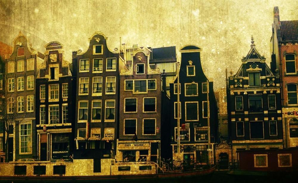 amsterdam-vintage.jpg