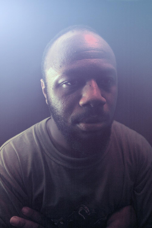 Roy, 2011