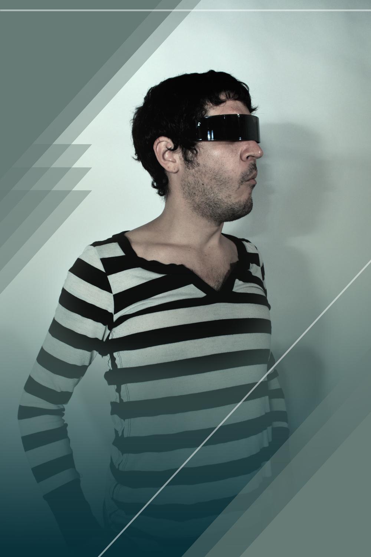 Chris Video, 2010