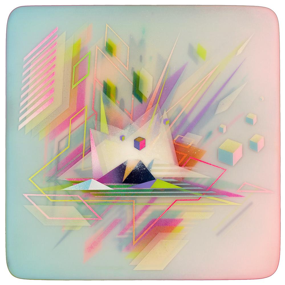 Signal & Noise, 2013