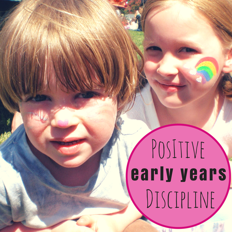 Positive Discipline EARLY YEARS WORKSHOP (1).png