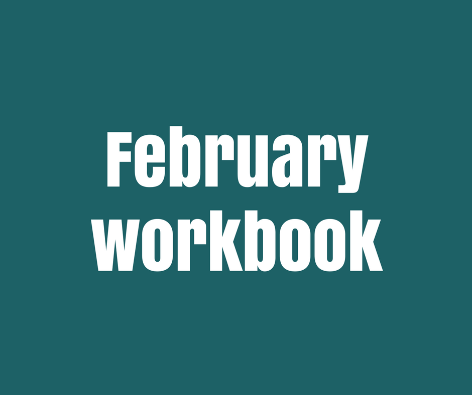 feb workbook.png