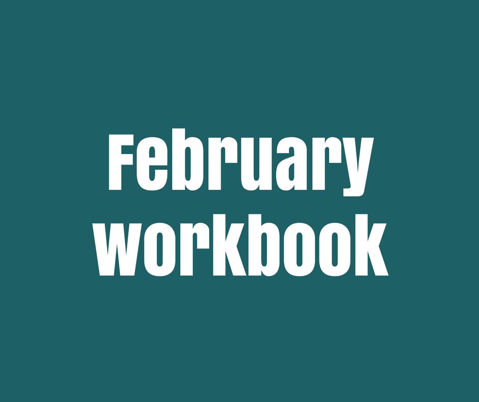 feb workbook.png
