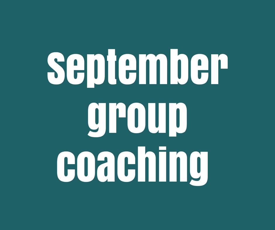 Sept coach.png