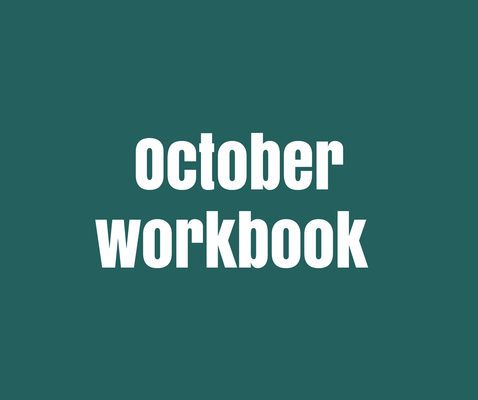 Oct workbook.png