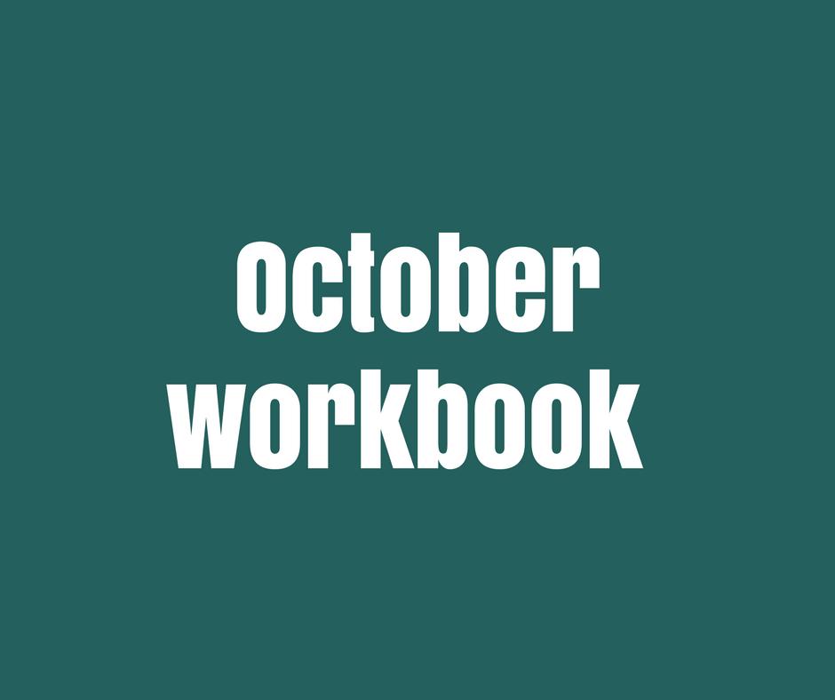 Oct workbook.png