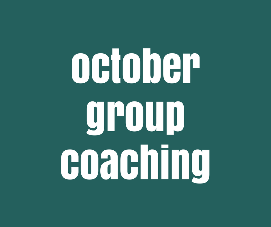 Oct grp coaching.png
