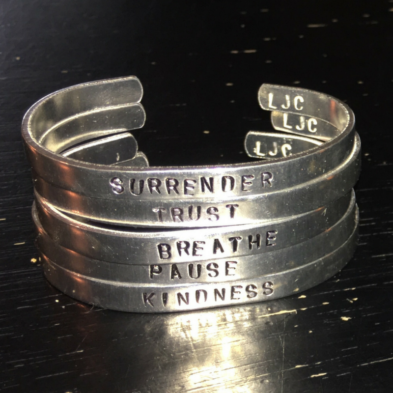 Intention bracelets.png