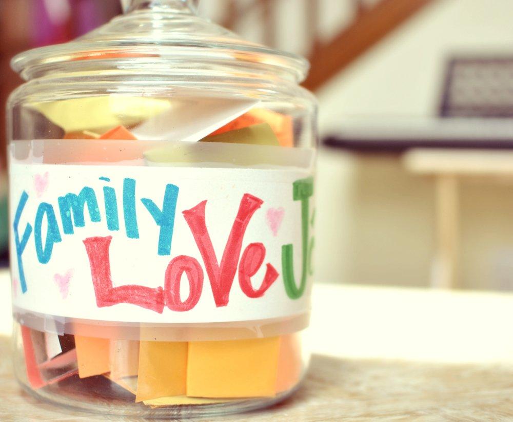 familylovejarwebsite.jpg