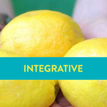 Integrative Coaching
