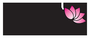 LJC-logo-small.png