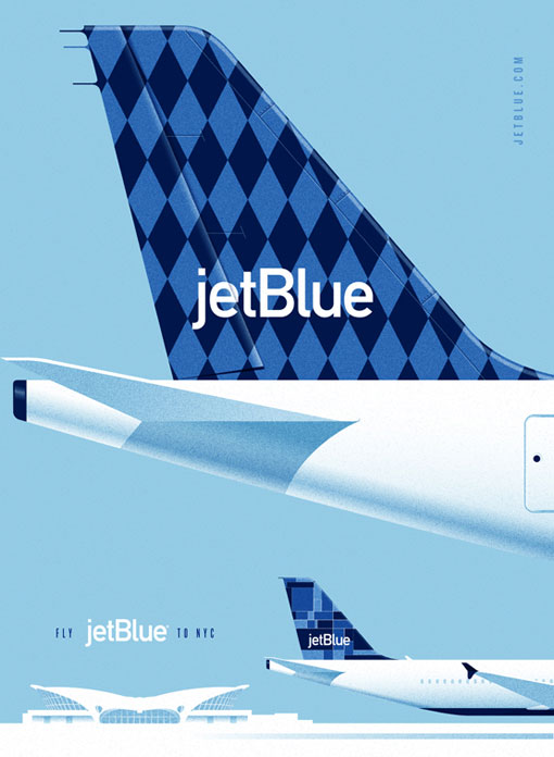 LabPartners_JetBlue_2.jpg
