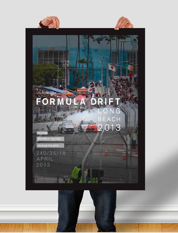 holding_poster1.jpg