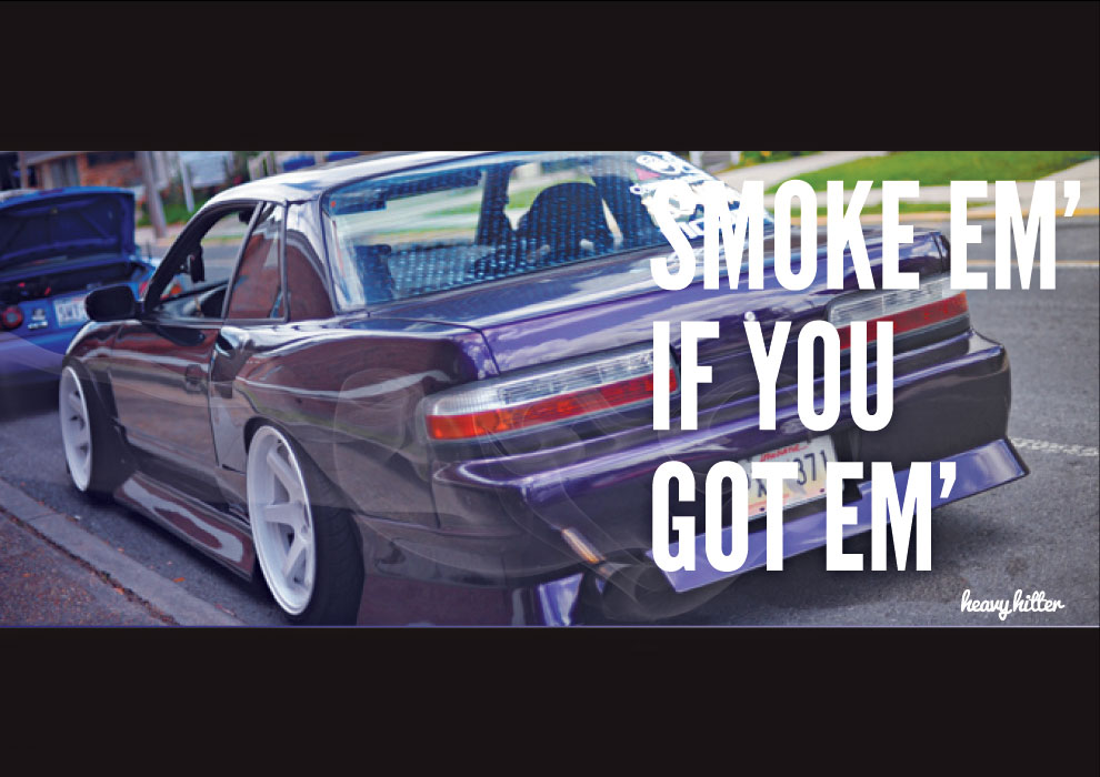 smokeem.jpg
