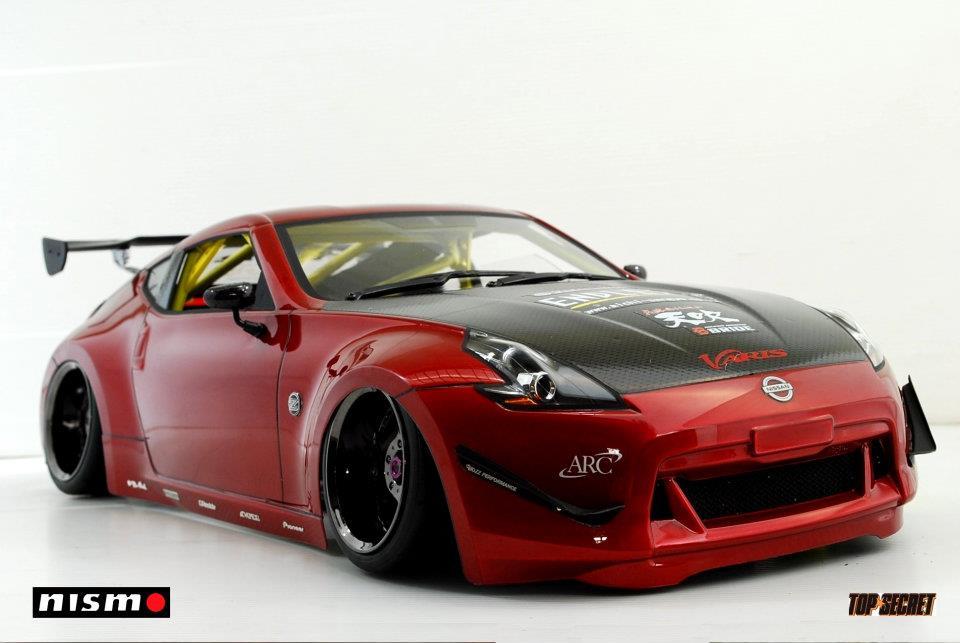 Top Secret Custom Drift Bodies DriftMission (183).jpg
