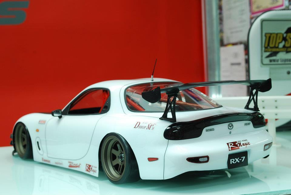 Top Secret Custom Drift Bodies DriftMission (229).jpg
