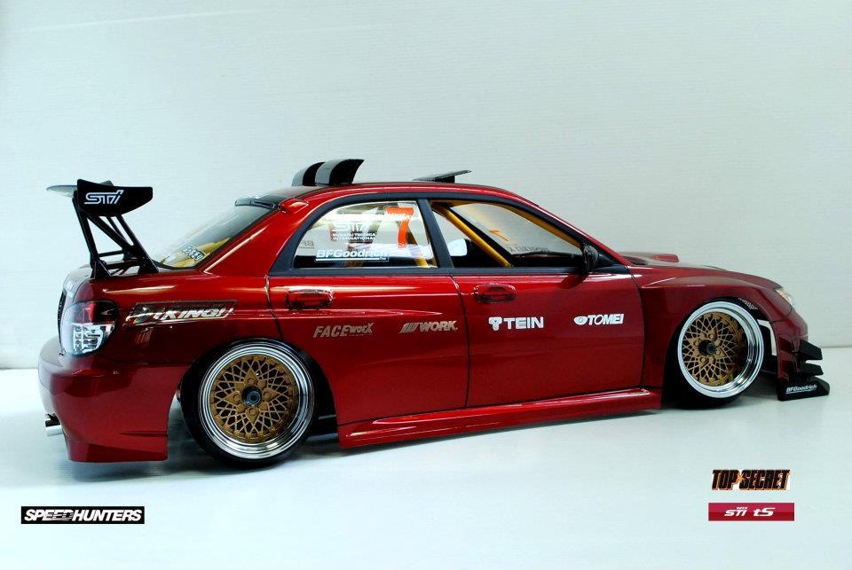 Top Secret Custom Drift Bodies DriftMission (236).jpg