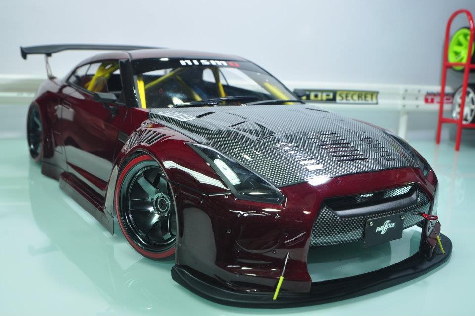 Top Secret Custom Drift Bodies DriftMission (237).jpg