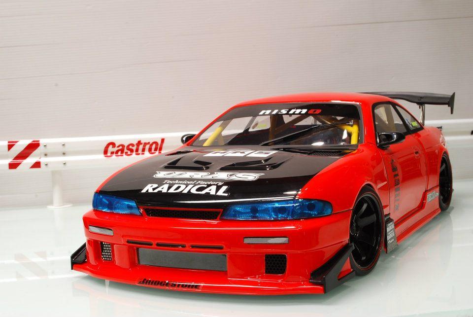 Top Secret Custom Drift Bodies DriftMission (165).jpg
