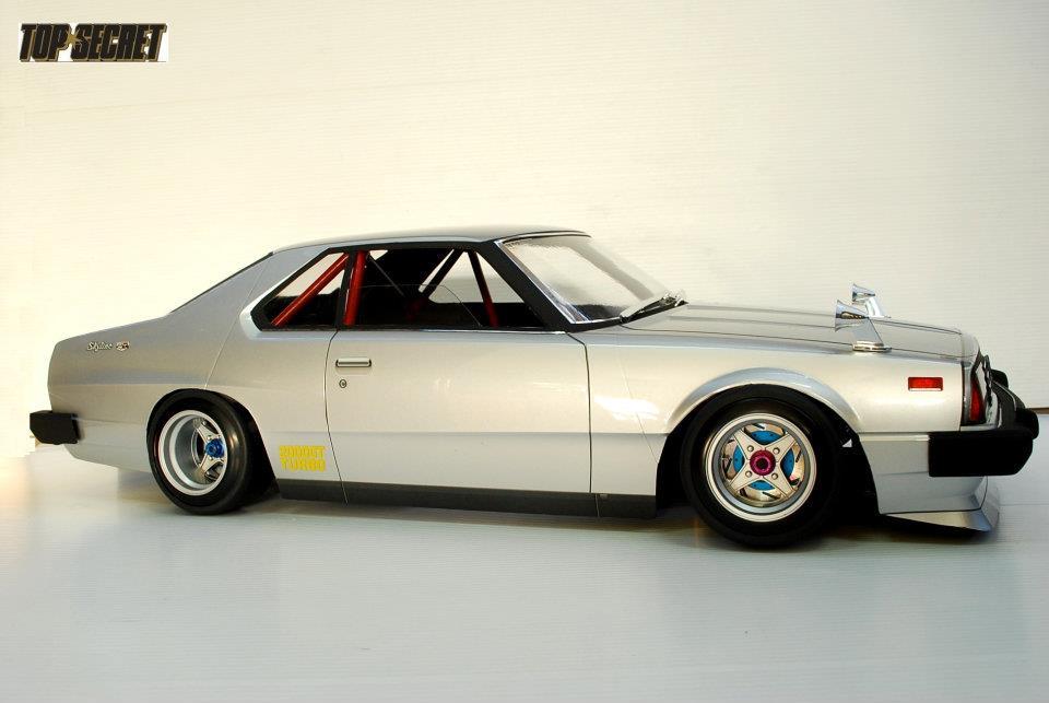 Top Secret Custom Drift Bodies DriftMission (169).jpg