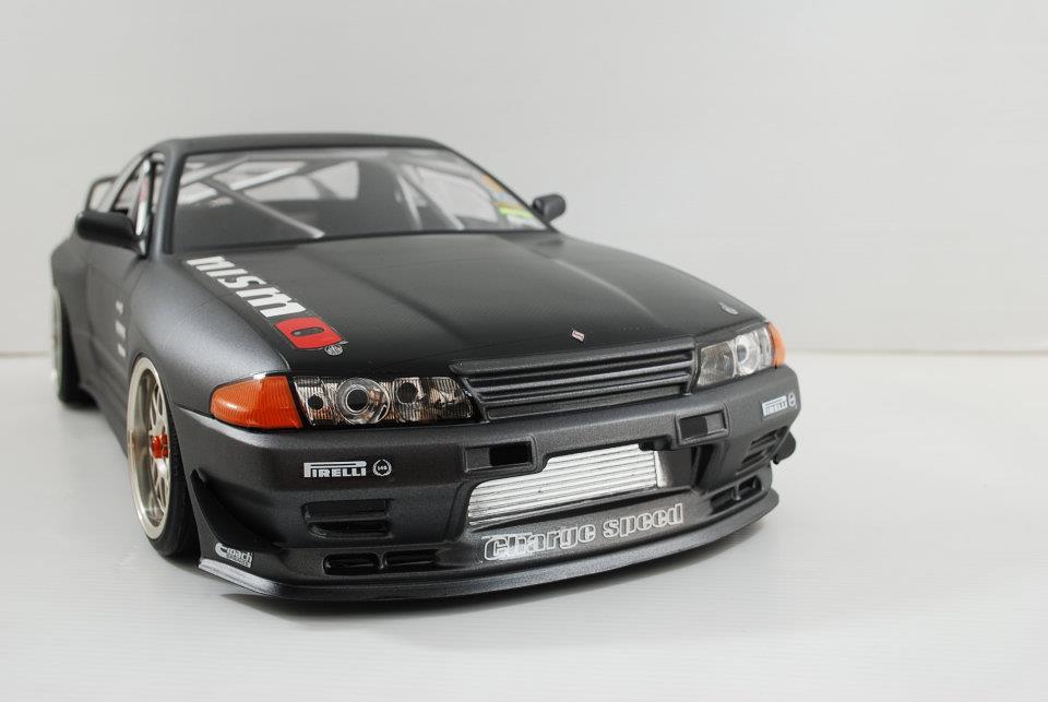Top Secret Custom Drift Bodies DriftMission (175).jpg