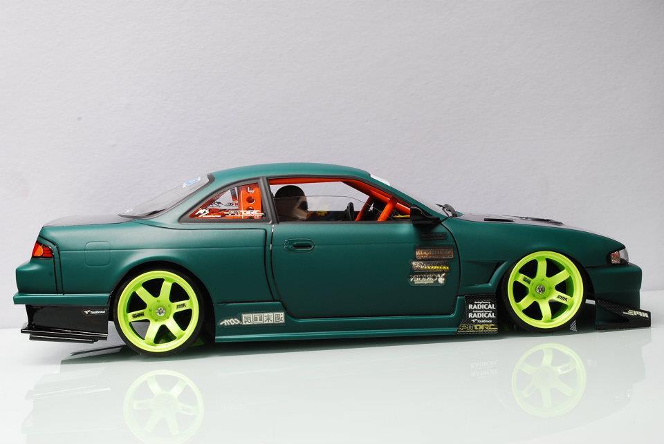 Top Secret Custom Drift Bodies DriftMission (18).jpg