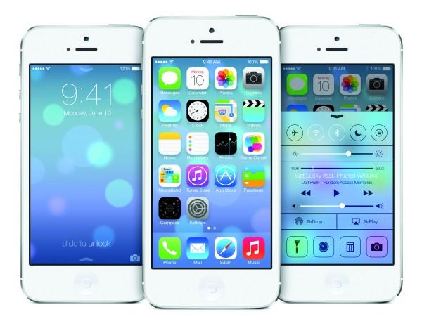 iPhone5-3up-Pyramid_iOS7_PRINT-600x464.jpg
