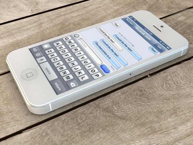iPhone-5-iMessage-640x480.jpg