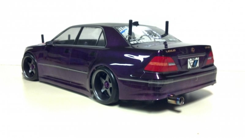 DriftMission-RC-Drift-Body-Gallery-201.jpg